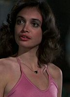 Deborah van valkenburgh 993a4d2a biopic