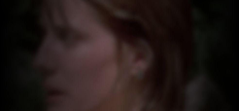 Cole  nackt Debra Jennifer Connelly,