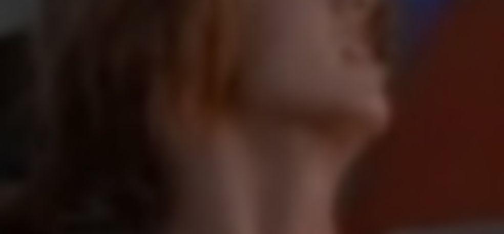 Jennifer nackt Hammon Angie Harmon