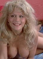 nackt Farrel Jessica Pamela Anderson,
