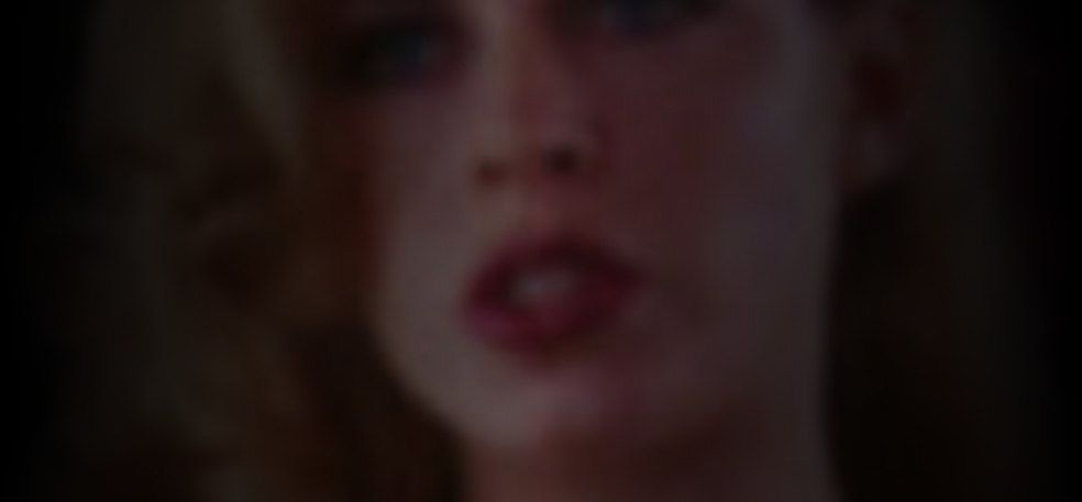 McCarthy nackt Danté  Jennifer Hooper