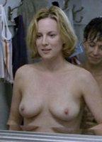 Holloman  nackt Bridget Bridget Moynahan