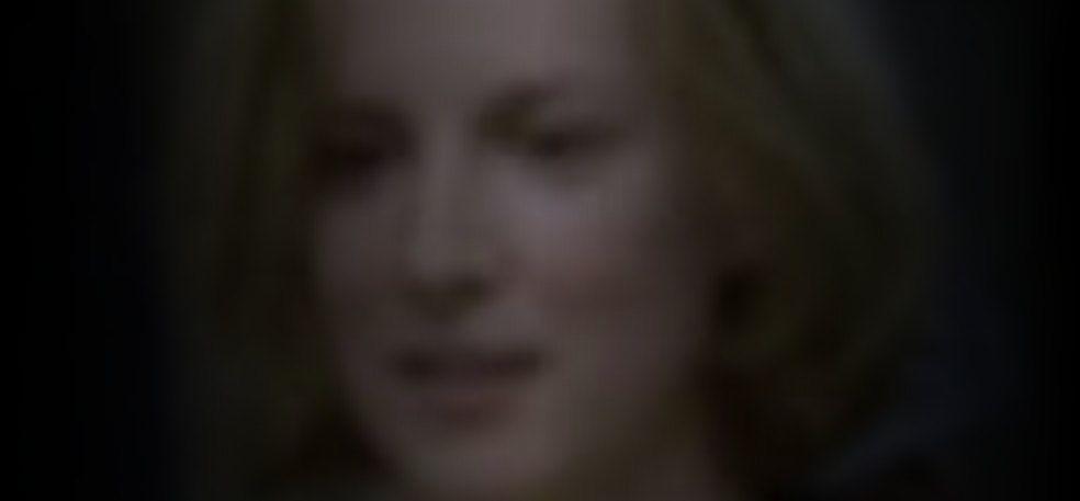 Holloman  nackt Laurel Laurel Holloman
