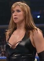 Stephanie mcmahon ff282111 biopic