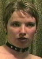 Teresa simon 174cfc4c biopic