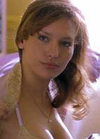 Julie debazac 94e84703 biopic