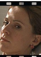 Doris schretzmayer 563d8aaf biopic
