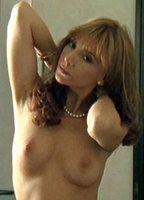 Ann-kathrin loewig nackt