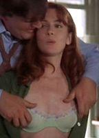 Emma Fielding  nackt
