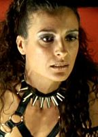 Paulina galvez 5666489f biopic