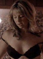 Jennifer tisdale ae290172 biopic
