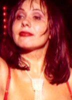 Irina platon 00b079e9 biopic