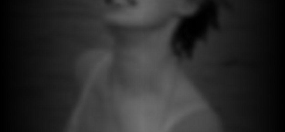 Jill nackt Haworth Martha Stewart