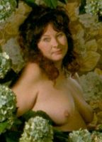 Niemann  nackt Cornelia Cornalia Niemann