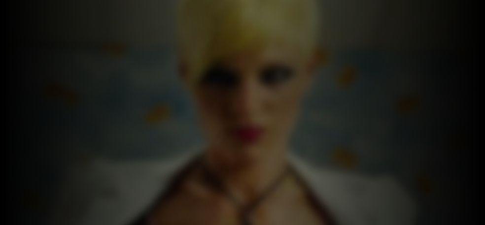 Kate nauta nude