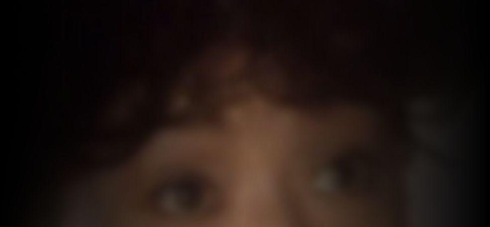 Miyamoto nackt Nobuko  Asian American