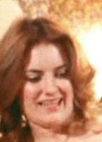 Sarah nicholson cc98ef58 biopic