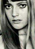 Glenda Kemp  nackt
