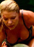 Alicia Leigh nackt Willis Alicia Leigh