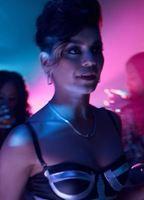 Vanessa hudgens 9e693555 biopic