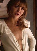 Sydney Jordan  nackt