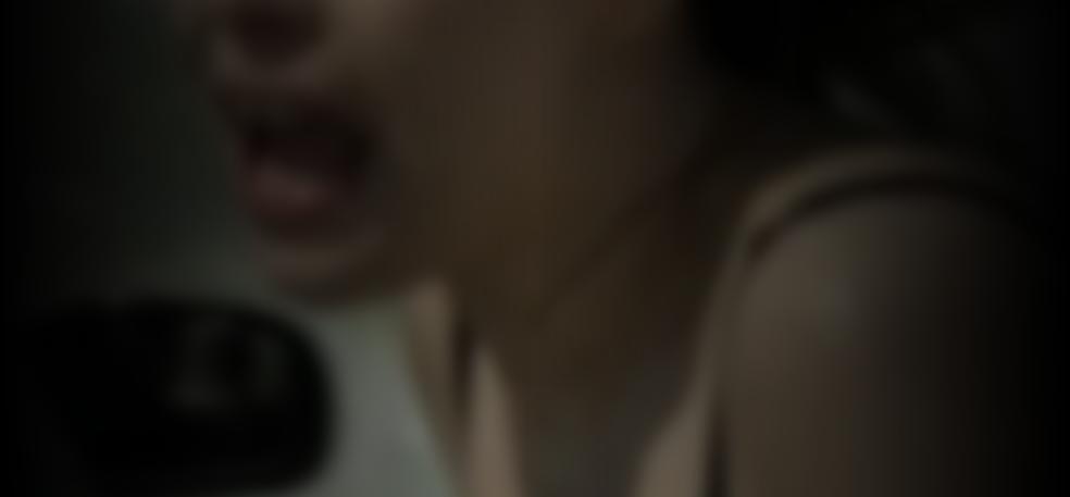 Lubna Gourion  nackt