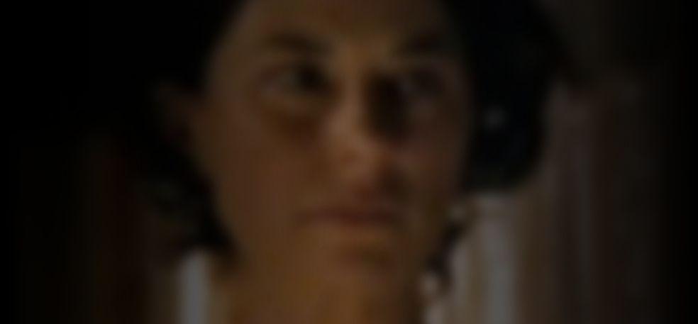 Stewart-Wilson nackt Belinda  Beste Prominente