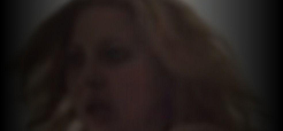 Arianda nude nina Tony Award