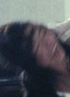 Nackt  Nana Komatsu [★BREAKING] Leaked