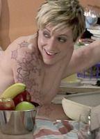 Gordon  nackt Eve 41 Hot