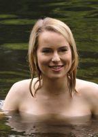 Bridgit Mendler Topless