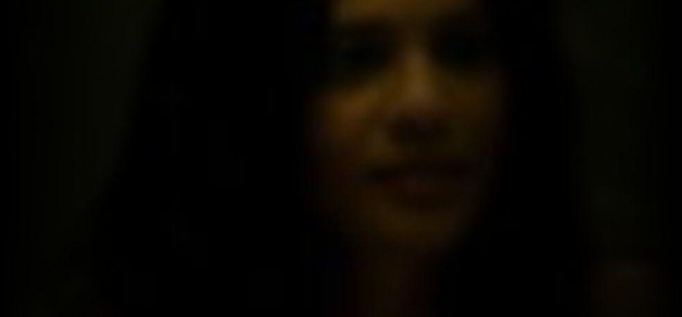 Priyanka Bose  nackt
