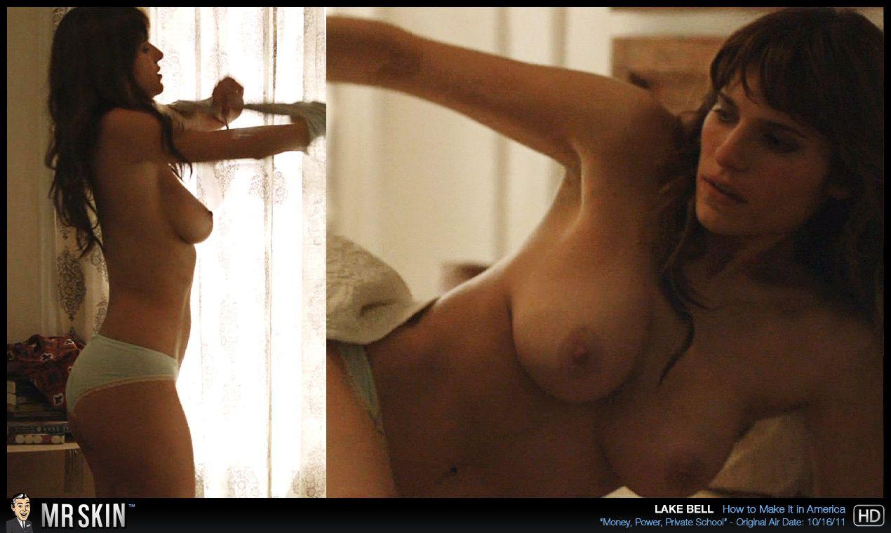 Mr Skin Top 10 Nude Scenes