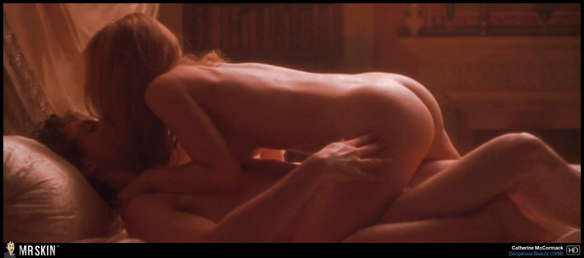 Best Mary Maccormack Nude Pictures