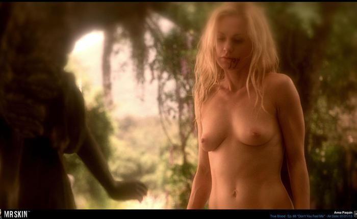 Bbc Nude