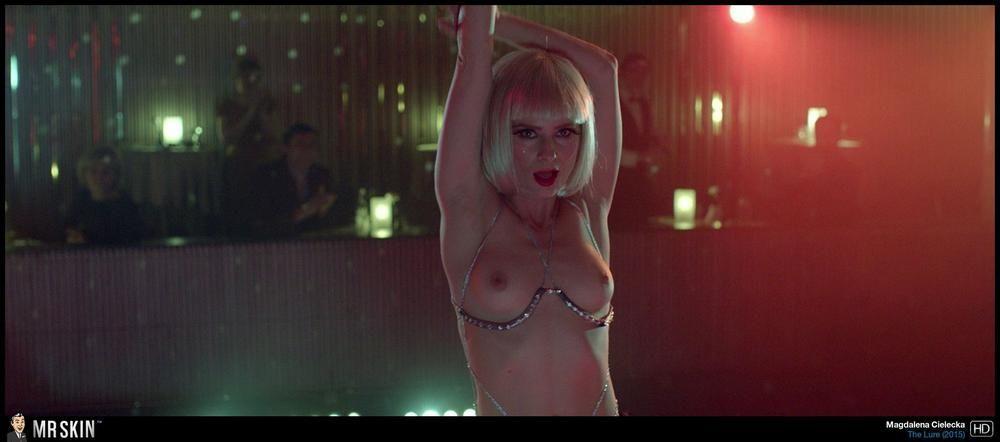 Olivia wilde erotic photos