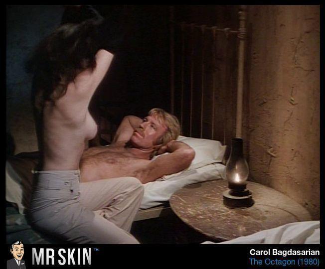 Bikini Chuck Norris Nude Pictures