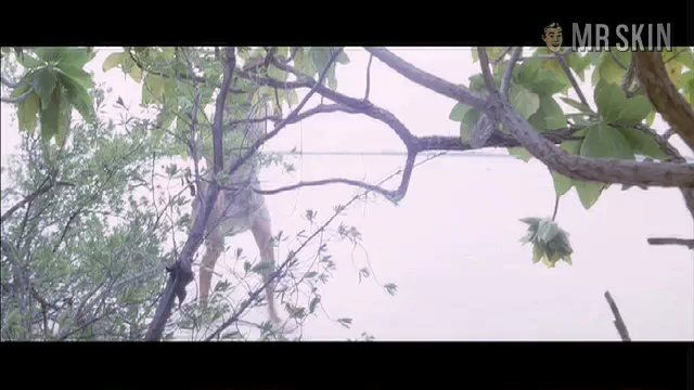 Hurricane farrow 01 frame 3