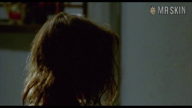 Loverthe march hd 09 frame 3