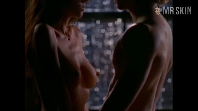 Naked Bako Nude Scenes Pic