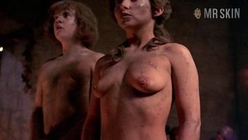 Melissa nackt Wilkes Melissa Wilkes,