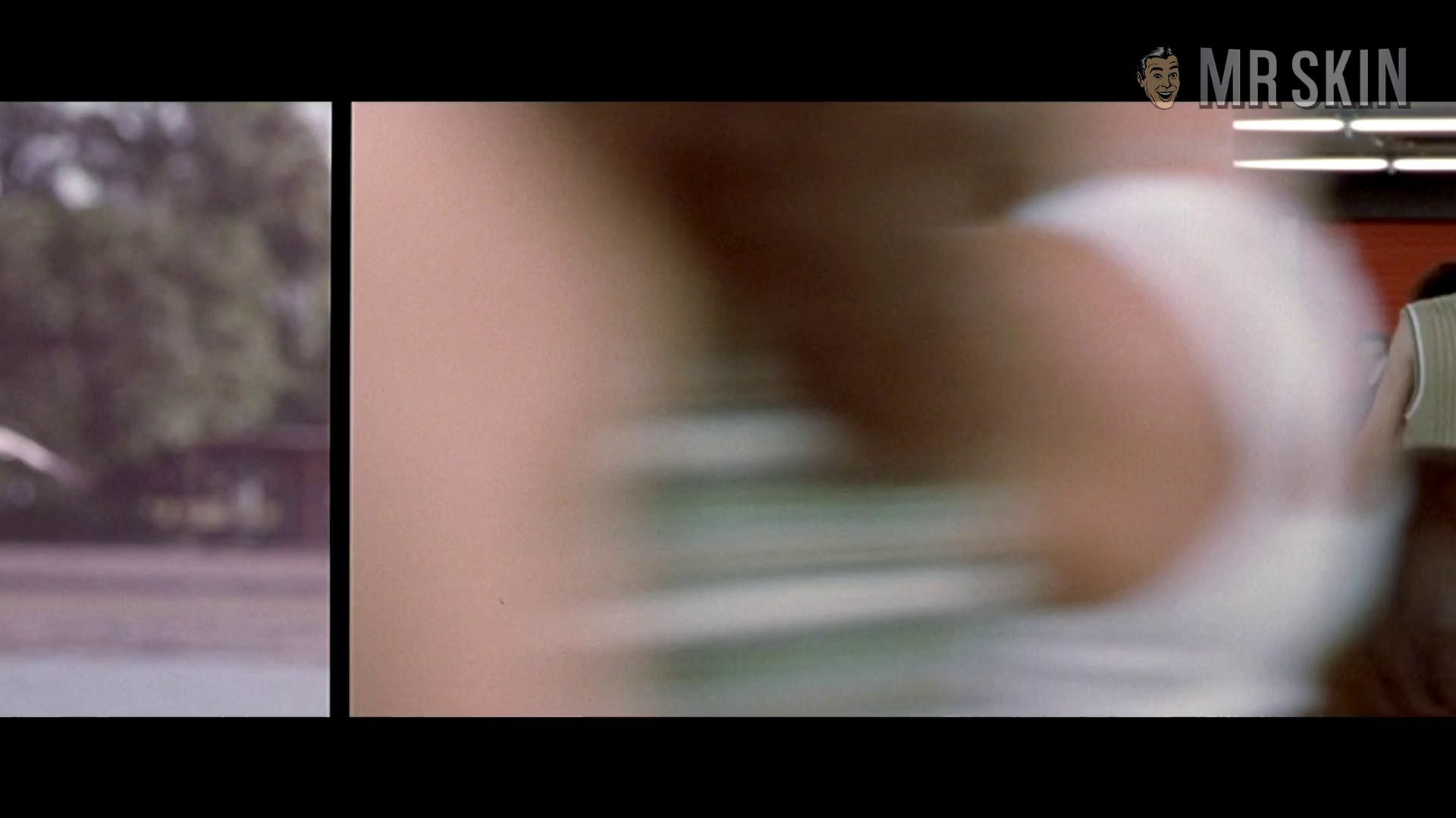 Getoverit kyliebax hd 02 frame 3