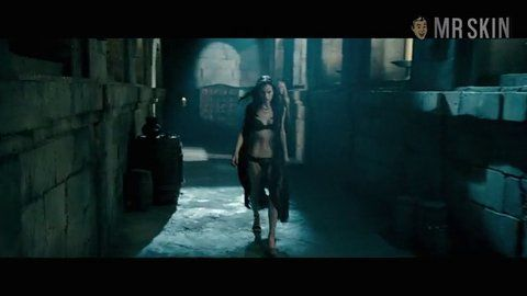 Underworld evolution christinedanielle hd 02 large 3