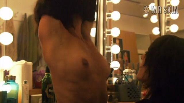 Boobs Naked Beauty Salon HD