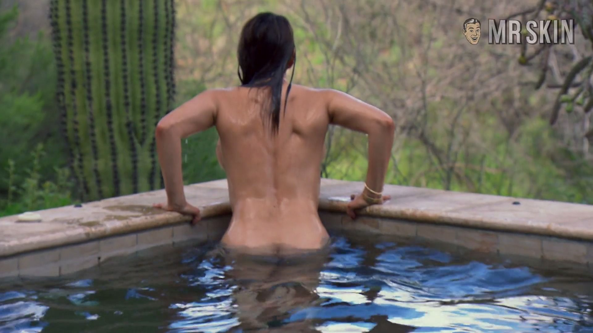 Celebrity Free Nude Housewives HD