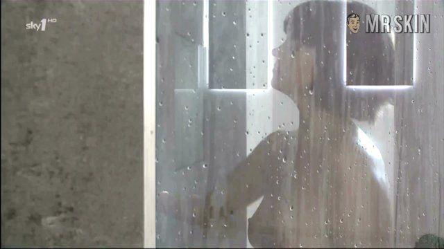 Best sex scenes clips