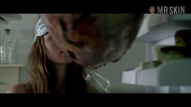Emily Blunt Mr Skin