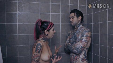 Loveisdead joannaangel hd 02 large 5