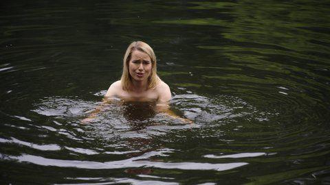 Bridgit Mendler Sex