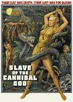 Slave of the cannibal god 9d9b3f60 boxcover